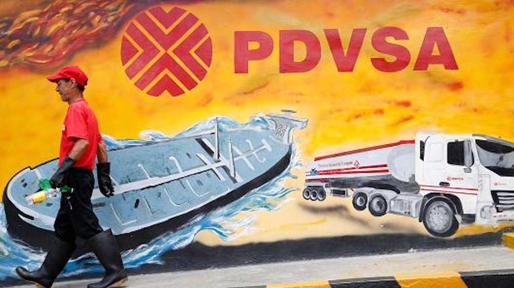 Venezuela: tutti i guai di PDVSA in 4 grafici