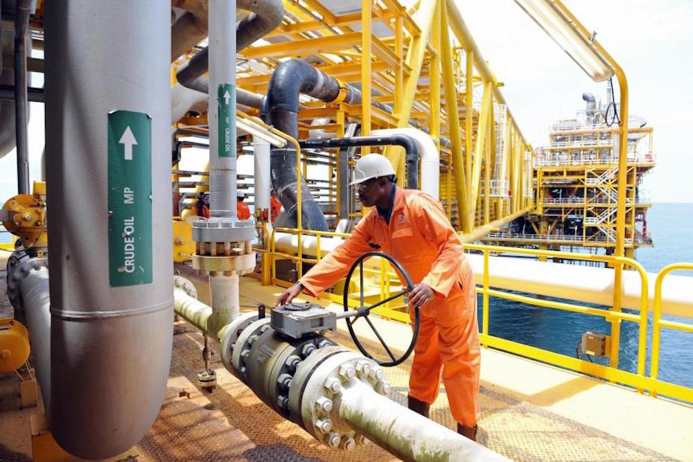 Speciale Nigeria. La produzione di Petrolio è pronta a schizzare alle stelle