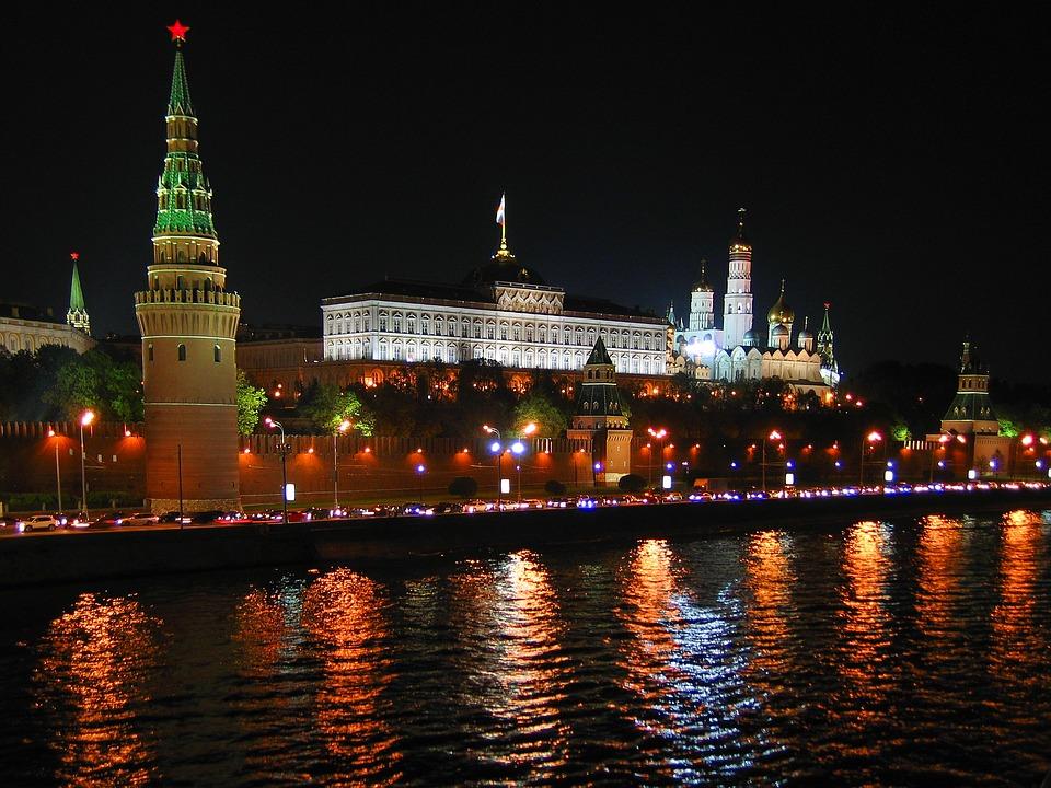 Frumento, Export: la Russia non ha rivali
