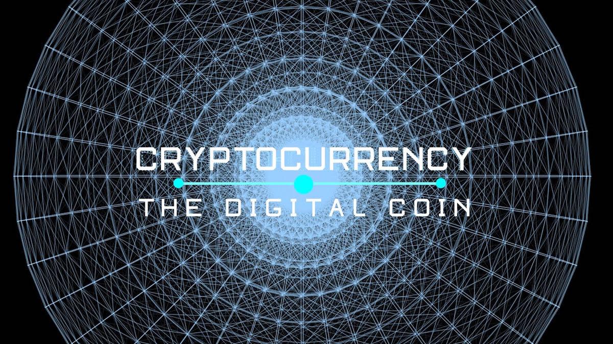Cryptovalute: prima licenza in Medio Oriente concessa a Dubai
