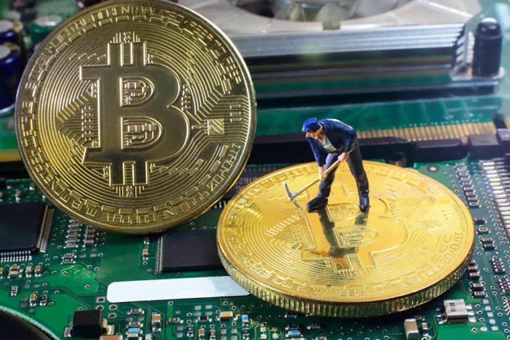 Bitcoin, Mining e Telecomunicazioni: a Brooklyn un rapporto difficile