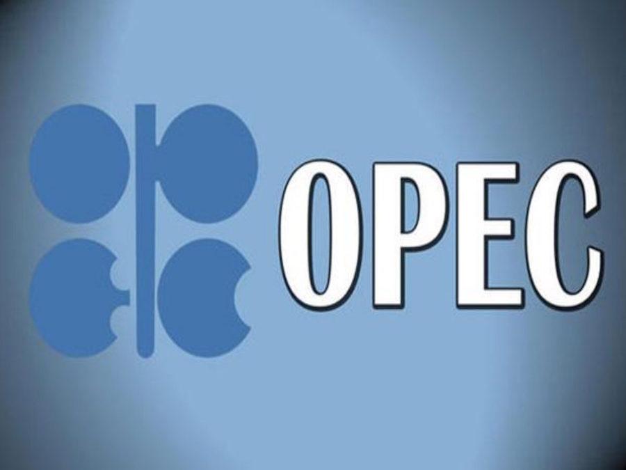 Petrolio, OPEC: tasso di conformità si conferma elevato