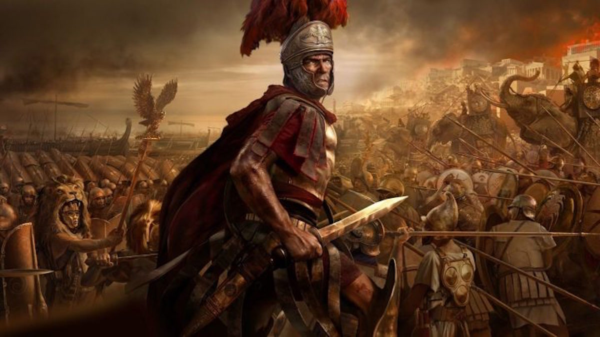 Oro, inflazione e legionari romani: cosa ci attende?