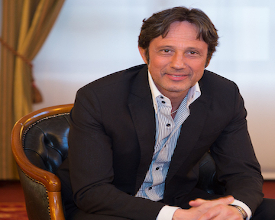 In arrivo il nuovo webinar gratuito di Giancarlo Dall'Aglio