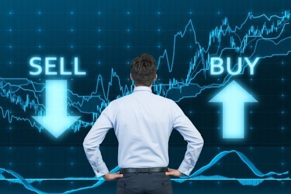 Trading. Idee operative su indici ed azioni per la nuova ottava