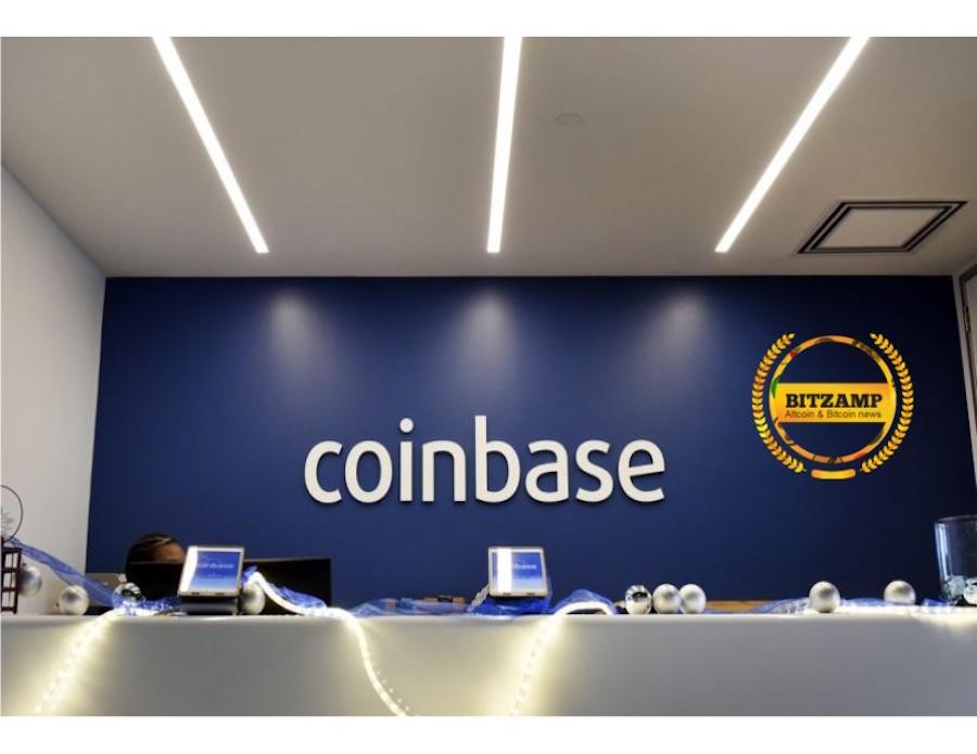 Coinbase è affidabile
