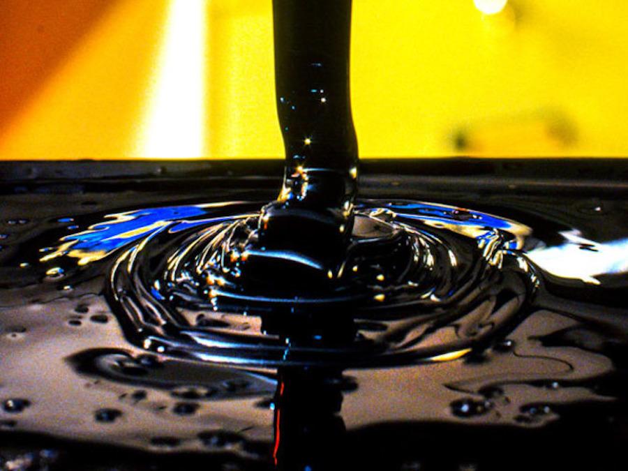 Petrolio, OPEC: lo Shale, ora, fa paura