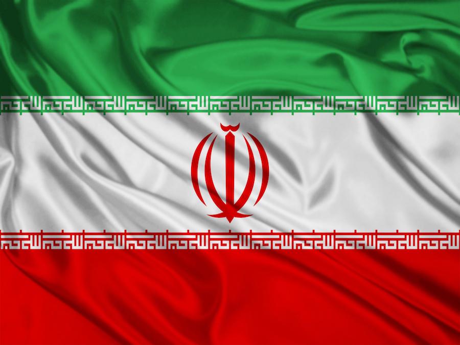 Iran: raddoppia la produzione di Gas a South Pars