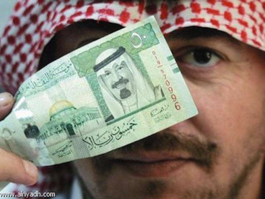 Petrolio, Arabia Saudita: con i carburanti i tagli pesano di meno