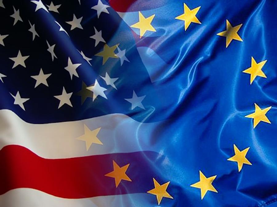 Ue: per ora nessun dazio dagli USA
