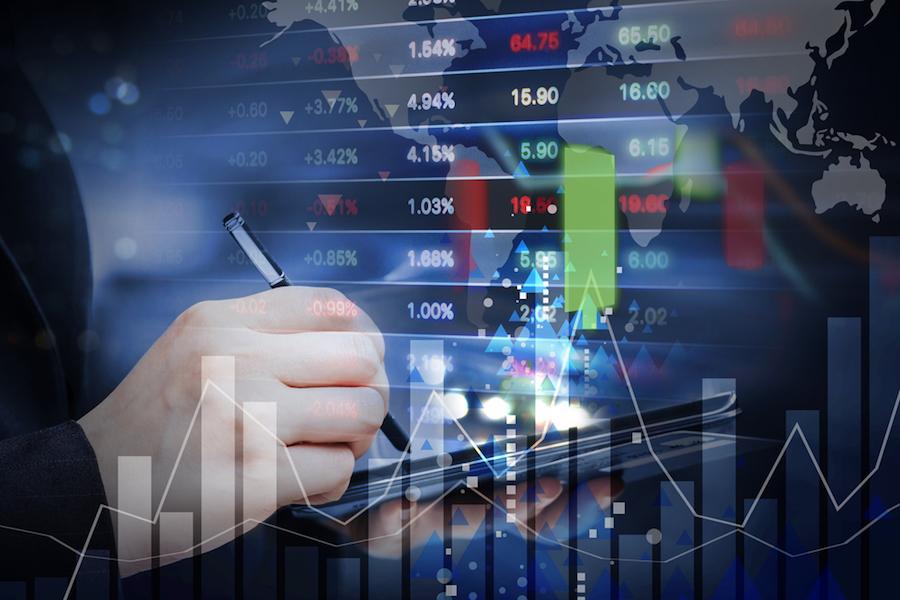 Petrolio: gestire il Trading come un vero professionista