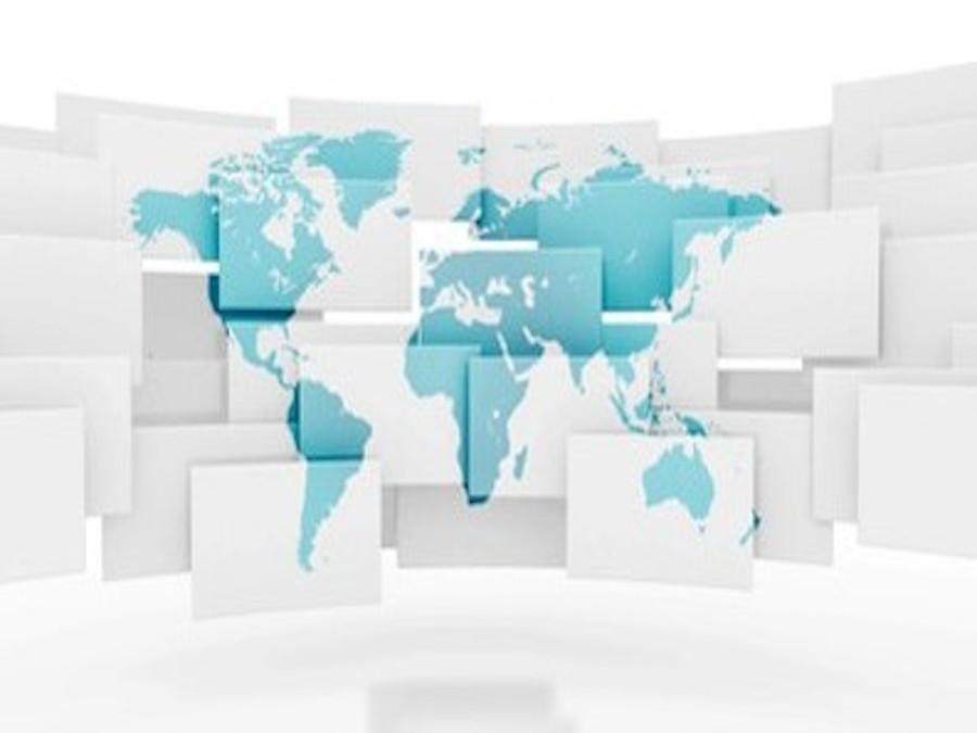 Guerra commerciale: gli ETF risentono dei timori globali