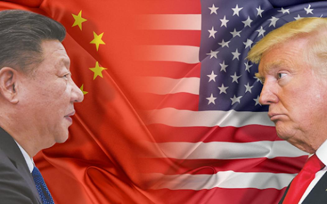 Cina: in vigore le tasse sulle importazioni USA