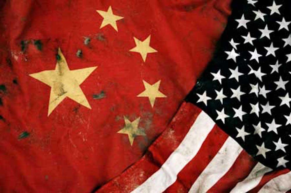 Guerra commerciale: la Cina ha le carte giuste per vedere il bluff di Trump