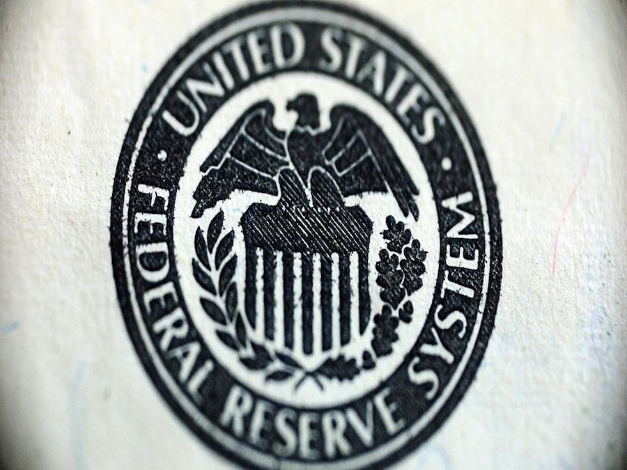 Federal Reserve. Evans ottimista: si ad aumento dei tassi