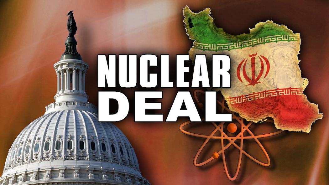 Iran: l'accordo non sarà rinegoziato! E guai a voi se cambierete qualcosa…