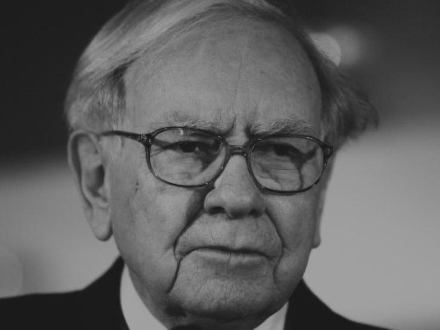 Warren Buffet: USA e Cina? Tranquilli: non succederà nulla!