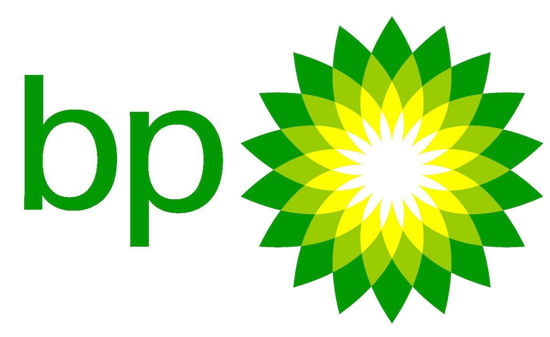 Petrolio, BP: Shale ed OPEC raffredderanno i mercati