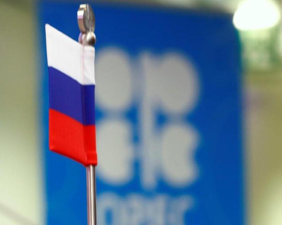 Petrolio: la Russia è il vero fattore X
