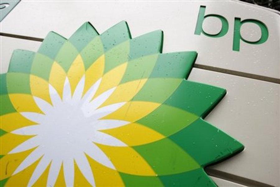 Petrolio. Speciale BP: di nuovo sulla cresta dell'onda, ma non bisogna abbassare la guardia