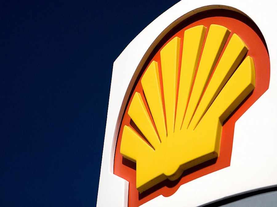 Petrolio, Shell: in Nigeria continua la forza maggiore