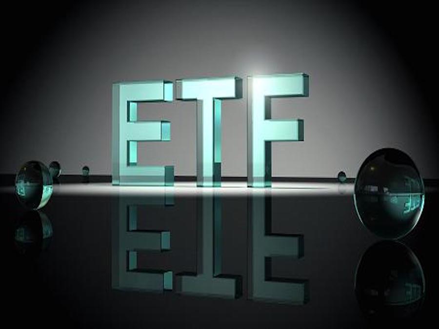 Aumentano i deflussi dagli ETP su metalli preziosi a fronte del deterioramento del sentiment