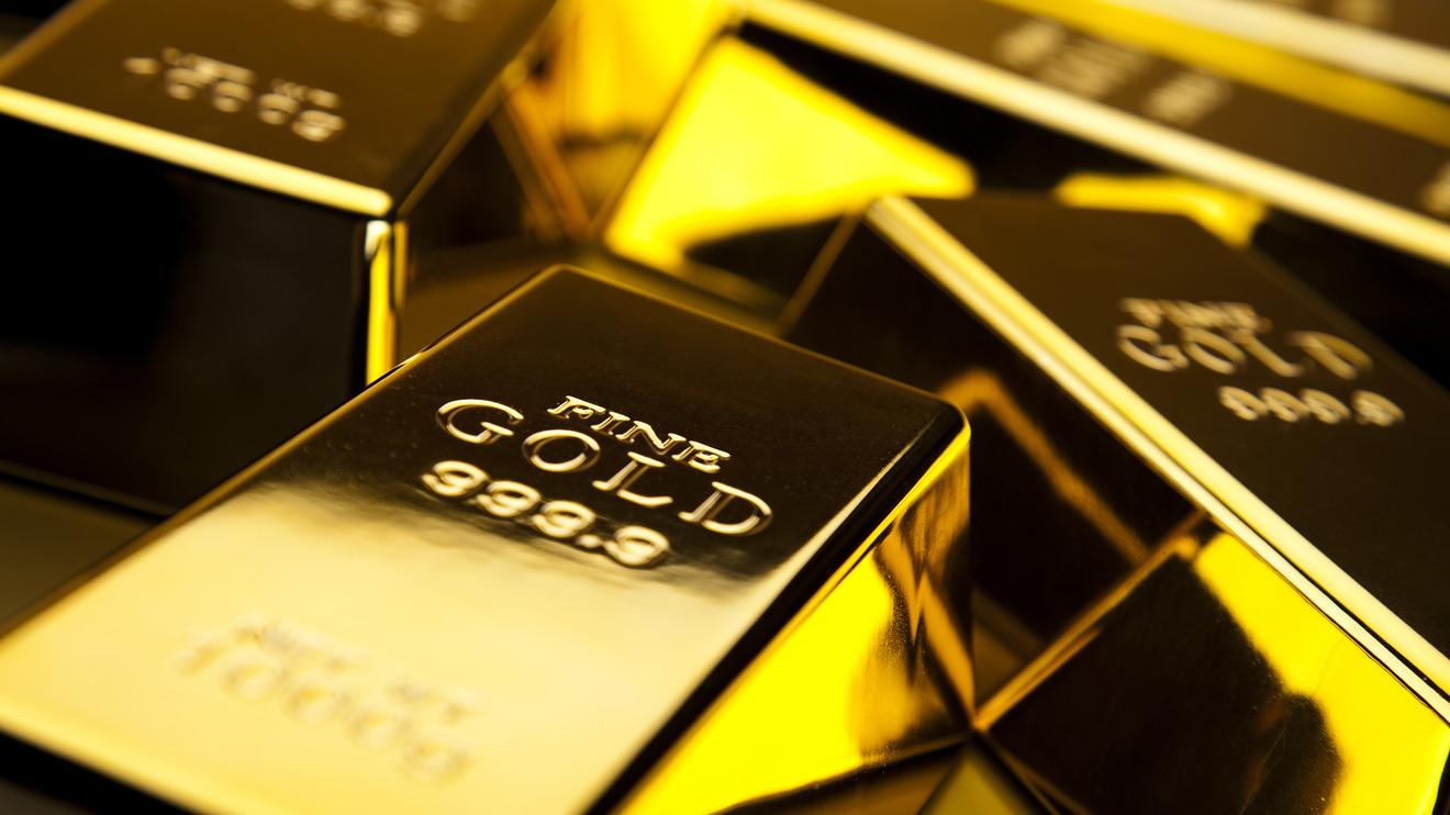 Oro: nel 2019 il Dollaro rafforzerà il lingotto