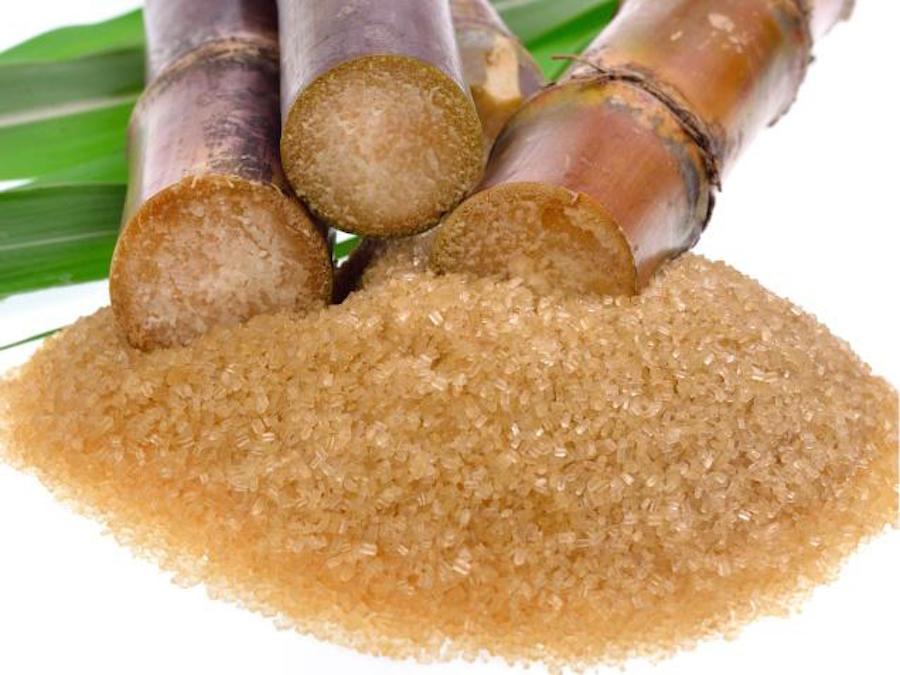Brasile: in pericolo i raccolti di Soia e Canna da Zucchero
