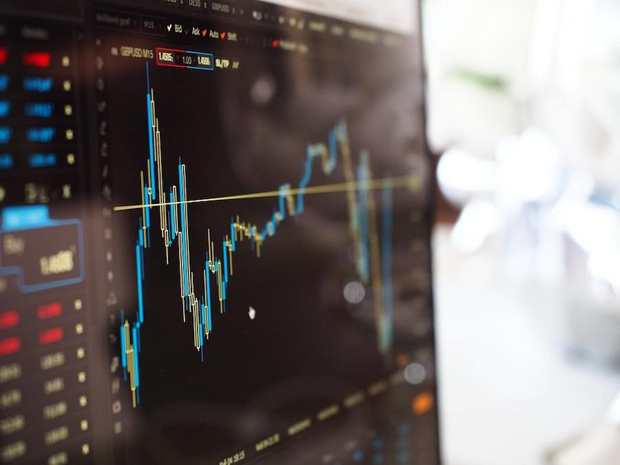 Oro, Argento e Petrolio: analisi grafica