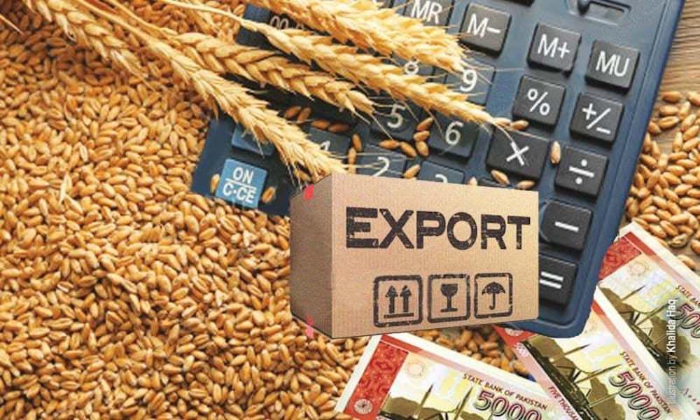 Cereali, Russia: le previsioni per il 2019