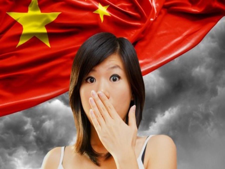 Soia, Cina: questo è quello che è successo realmente!