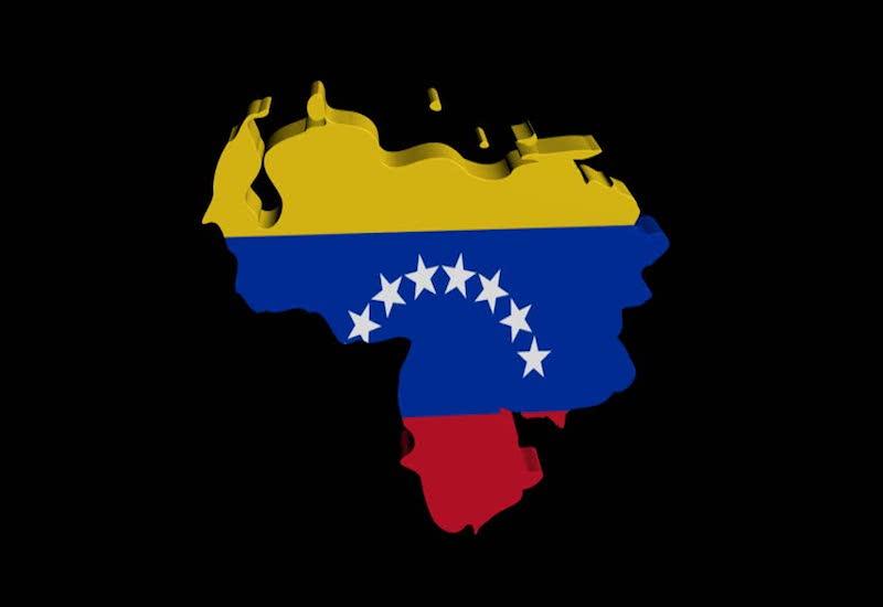 Petrolio e Venezuela: questo è quello che succederà per davvero…