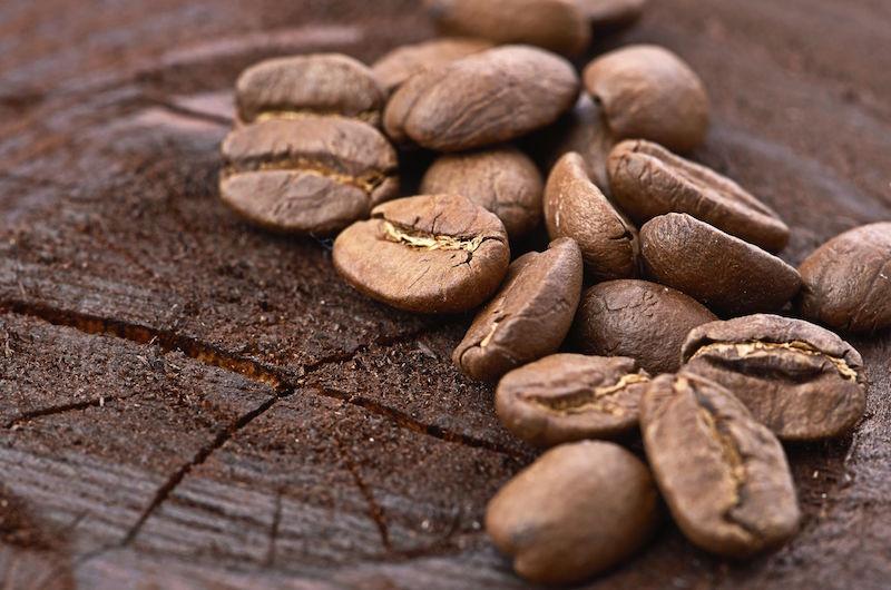 Caffè, massima attenzione al clima: ora potrebbe cambiare tutto!
