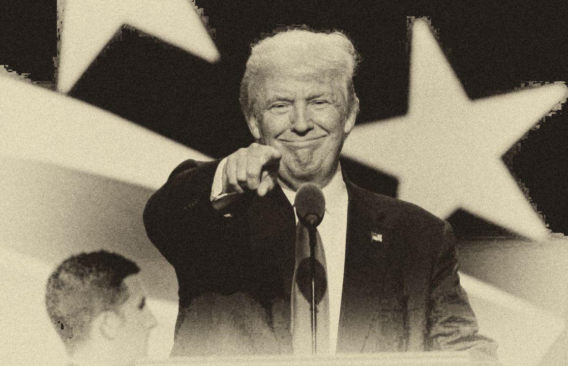 Petrolio: Trump, l'Arabia Saudita e le elezioni