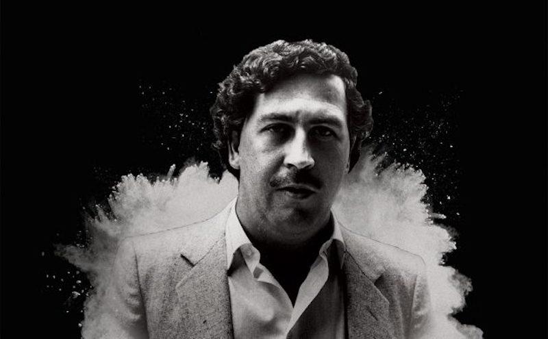La furia della Colombia verso gli USA come ai tempi di Pablo Escobar