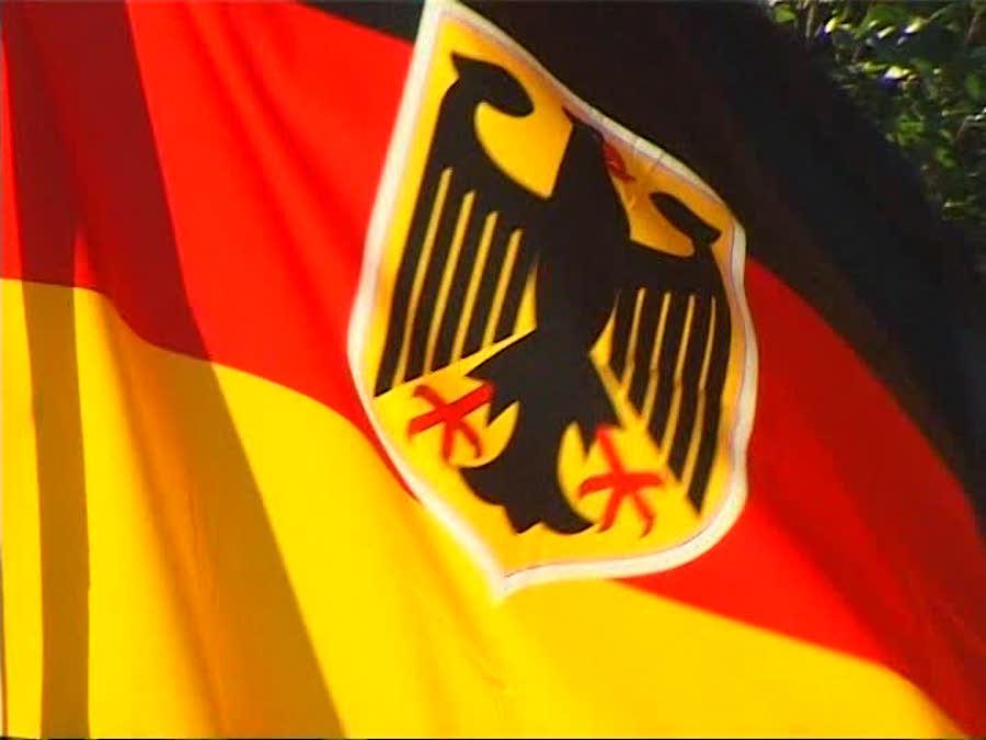 Speciale Natural Gas: la Germania ha fame. E Trump si faccia gli affari suoi!