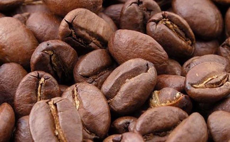 Speciale Caffè: il surplus pesa sui prezzi, ma per quanto ancora?