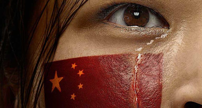 Lean Hogs, Cina: allevatori nel panico