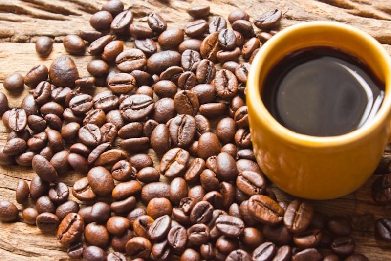 Caffè, Petrolio e... Facciamo il punto con Giancarlo Dall'Aglio