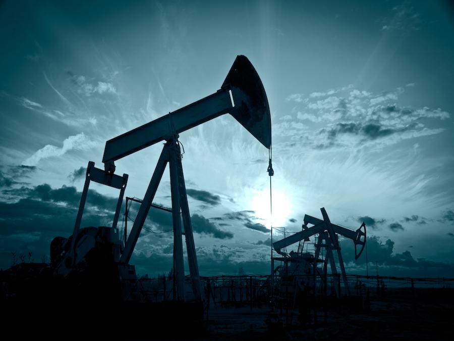 e5a867236f Il Petrolio è in crisi per la guerra commerciale? Non è vero! Le previsioni