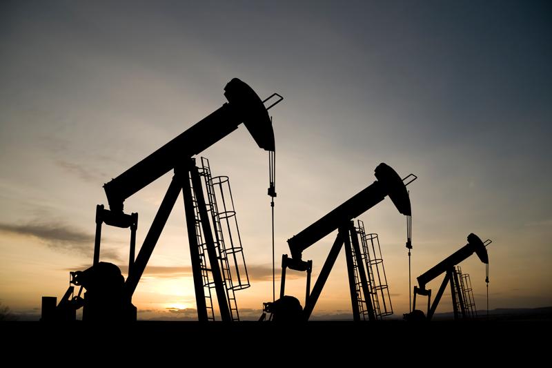 Petrolio: i prezzi secondo Elliott