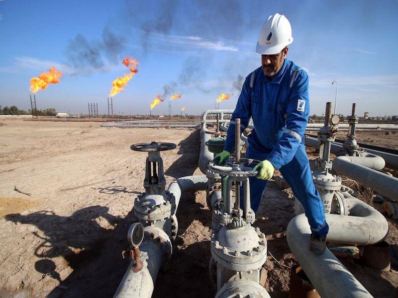 Petrolio: il Surplus? È peggio di quanto possiate immaginare!