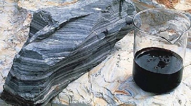 Petrolio: lo Shale Boom è finito, ma abbiamo il Boom di riserva…