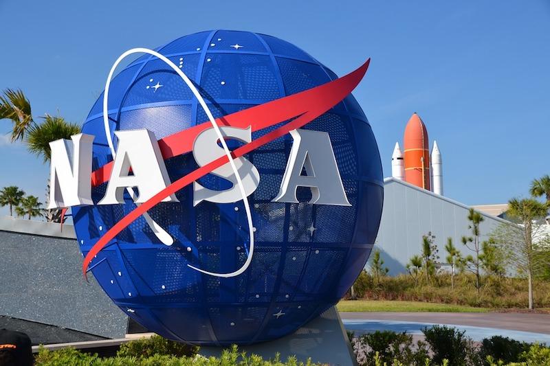 Speciale clima: la NASA rivela chi sono i maggiori responsabili delle emissioni