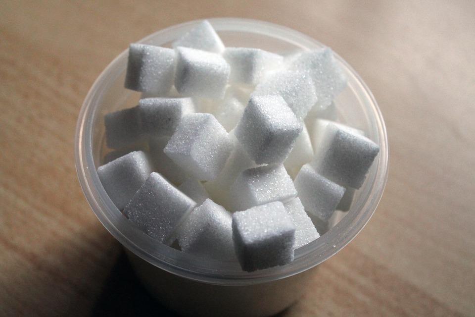 Zucchero: nel 2019 in forte calo le esportazioni del Brasile