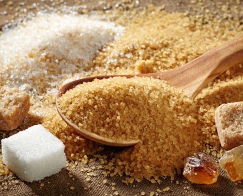 Zucchero, India: ISMA prevede crollo della produzione