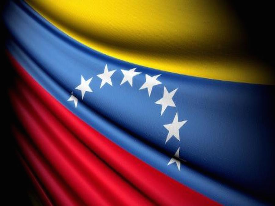 Caos Venezuela: manca il contante e l'Oro rimane bloccato