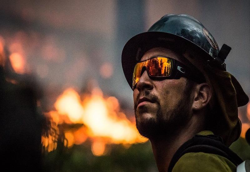 Gas Naturale: l'America è in stato di emergenza.  Ed i prezzi crollano ancora!