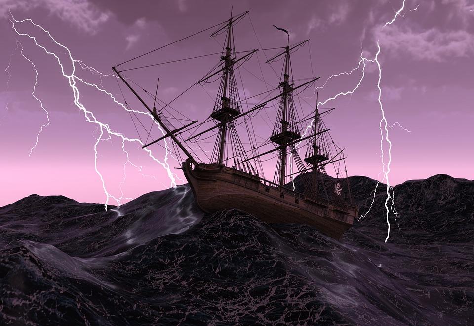 Natural Gas: la tempesta perfetta pronta ad uccidere!
