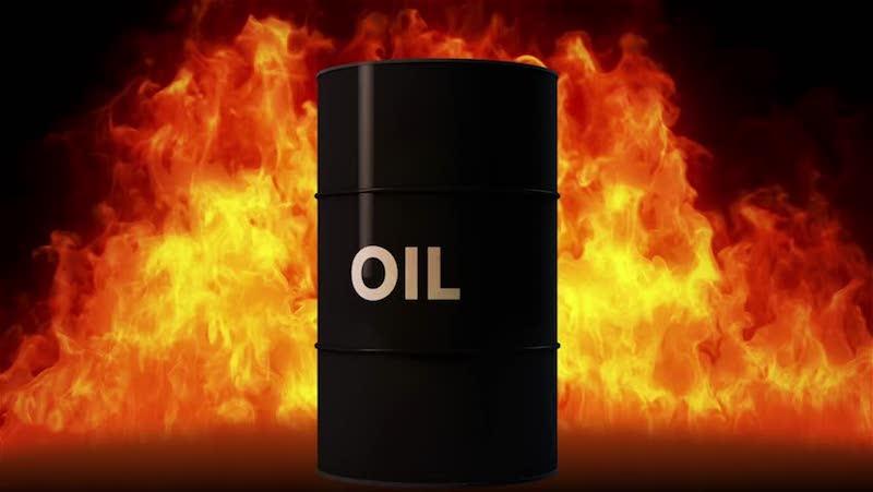 Petrolio: gli Hedge Fund non ci credono. E vendono…
